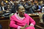 Centrafrique : Dame Catherine aux prises avec les vieux démons