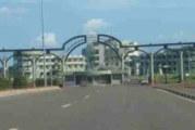 Burkina Faso: le gouvernement va se pencher sur les problèmes de la chefferie coutumière
