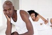 Couple : les sujets que l'on ferait mieux d'éviter