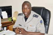 Concours directs de la fonction publique : Les services de légalisation de la police débordés