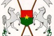 Compte-rendu du Conseil des ministres du mercredi 13 Novembre 2013