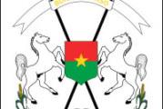Burkina Faso: Compte-rendu du Conseil des ministres mercredi 2 octobre 2013