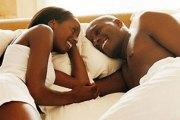 Calculer la force de son couple selon la position de sommeil