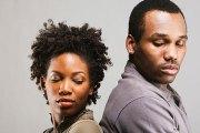 Amour: Pourquoi choisir son contraire?