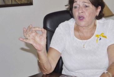 Emprisonnement de Cubains aux Etats-Unis: L'ambassadeur de Cuba demande le soutien du peuple burkinabè