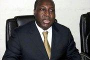 Révision du fichier électoral : La déclaration du chef de file de l'opposition