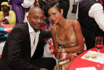Zokora Didier : un divorce à 2 milliards…