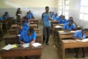 CAMEROUN : DEUX ÉLÈVES SURPRIS EN PLEIN ÉBAT SEXUEL À YAOUNDÉ