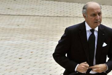 Écoutes de la NSA : Laurent Fabius convoque l'ambassadeur américain