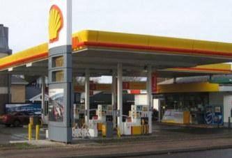 Ghana – Hausse du prix du carburant et du transport de 20 % dès demain
