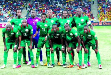 Eliminatoires coupe du monde 2014 : Congo-Burkina:Ça passe, ou ça casse pour les Etalons