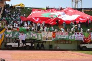EFENNECS-ETALONS A BLIDA: Il n' y aura pas de supporters burkinabé
