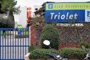 Montpellier : Une étudiante appâte un homme pour l'étrangler