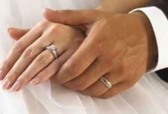 Il fait exploser une grenade au mariage de celle qu'il aime : 9 morts et 30 blessés