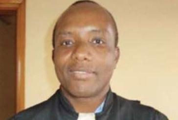 Affaire Sankara – Me Farama : «Certains juges burkinabè sont proches du pouvoir»