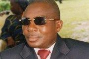 Burkina : La FEDAP BC Côte d'Ivoire soutient l'idée d'un référendum sur l'article 37