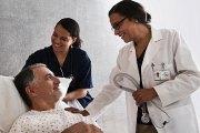 Pourquoi les femmes sont de meilleures médecins que les hommes ?