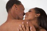 Pourquoi les femmes mentent sur leur nombre de partenaires sexuels