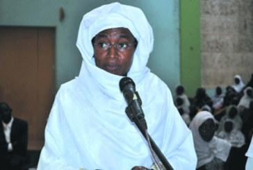 Education coranique: Les femmes musulmanes à la recherche du savoir