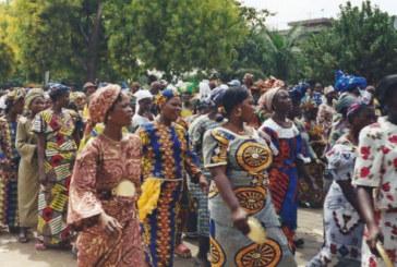 Liberia : Les femmes craignent pour leurs foyers et détestent les homosexuels