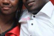 Côte d'Ivoire: Quand le collègue de bureau est l'homme préféré des femmes infidèles !