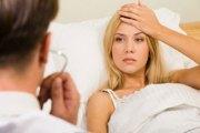 Cette mystérieuse maladie qui touche davantage les femmes…
