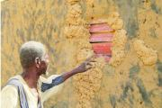 Commune rurale de Boala:Le péril foncie