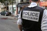 Sénégal : Un père tue ses 2 enfants après une dispute familiale