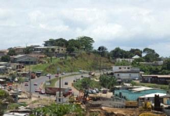 Gabon : Un enfant de 9 ans tue froidement sa petite sœur