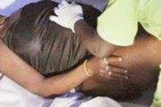 Gabon : Un médecin en prison pour homicide involontaire