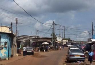 Gabon : Un burkinabé se suicide à Libreville