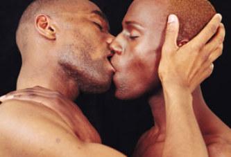 Les gays africains persécutés dans leurs pays peuvent maintenant obtenir l'asile en Europe