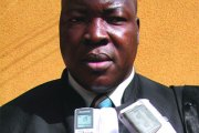 Mort de Yves Kohoun à Bobo-Dioulasso:   Un gendarme écope de dix ans d'emprisonnement ferme