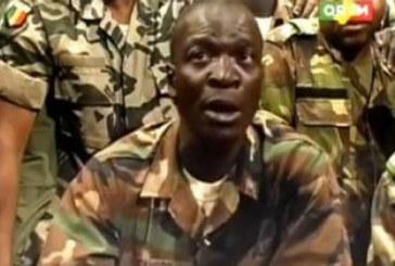 Poursuites judiciaires contre Sanogo : Même les serpents s'en mêlent