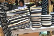 Festival de la culture et de développement de Safané: La culture marka dans toute sa diversité