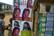 Côte d'Ivoire : Affaire Awa Fadiga, sa mère: «je suis révoltée, ils ont tué ma fille pour 12 000 Fcfa…»