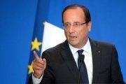 Mort de 300 migrants à Lampedusa : Hollande fustige l'Europe