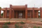 Construction d'un Hôpital du plaisir par le Mouvement raélien: L'Eglise catholique et le ministère de la santé réagissent
