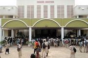 Burkina : Vous avez dit restauration de l'autorité de l'Etat ?