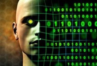 Acculés, les géants de l'Internet appellent les gouvernements à la transparence