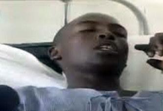 """Kenya: Un homme """"mort"""" se réveille à la morgue et sème la panique"""