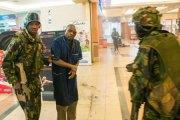 Yeux crevés, pénis arrachés, enfants retrouvés morts dans des frigos...le calvaire des otages au Kenya