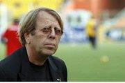 Football : Claude Le Roy nommé sélectionneur du Congo