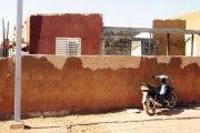 Logements sociaux:  Dans la galère des bénéficiaires