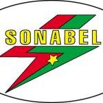SONABEL: Suspension des frais de pénalité