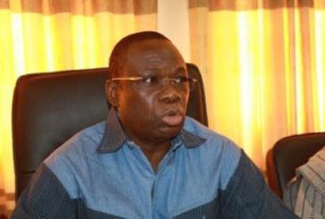 Affaire SIBEA : «Monsieur le PM, vos promesses n'ont pas été tenues» (1)