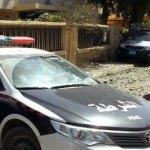 Le plus gros braquage du monde : 54 millions de dollars volés en Libye
