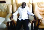 Lotissement dans l'arrondissement n°8 de Ouagadougou:  Le maire réagit face à la grogne des populations de Zagtouli