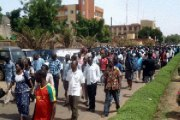 Agents des collectivités territoriales:«Non! vousn'êtespas oubliés…»