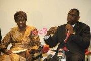 Sénégal : Macky Sall fera cinq ans au pouvoir au lieu de sept